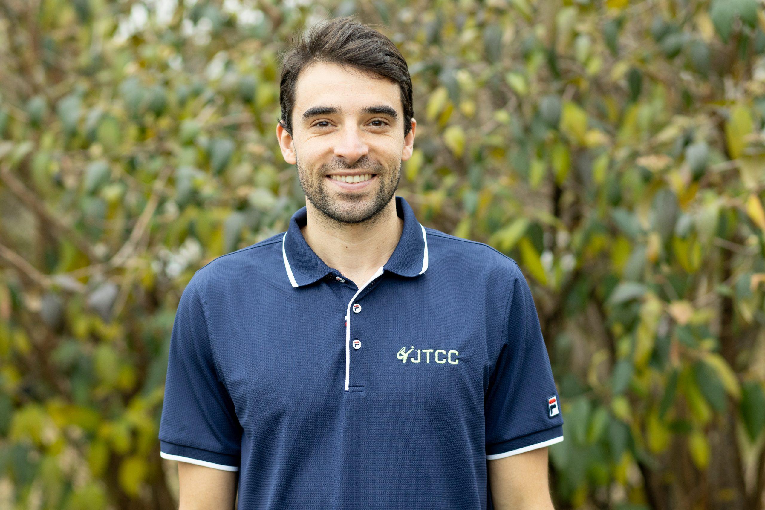 Felipe Frattini