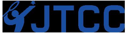 JTCC logo